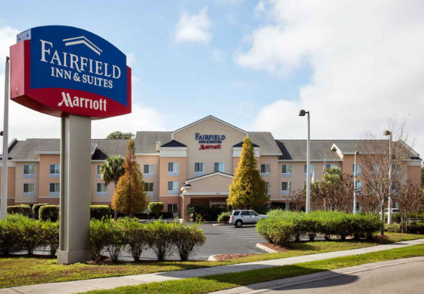 wp-Fairfield Inn